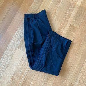 Men's Marker Snow Ski Pants Size XL